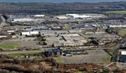 258-Acre Former IBM Property For Sale In Ulster County