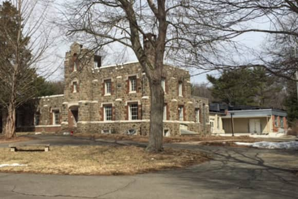 Westport Arts Center getting new name with new location