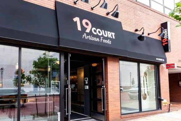 White Plains restaurant crowdfunds for $75K to stay in business