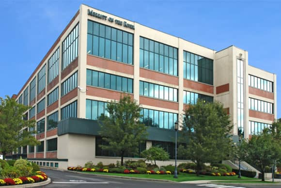 Brand marketing agency Colangelo signs lease at Norwalk's 20 Glover Ave.
