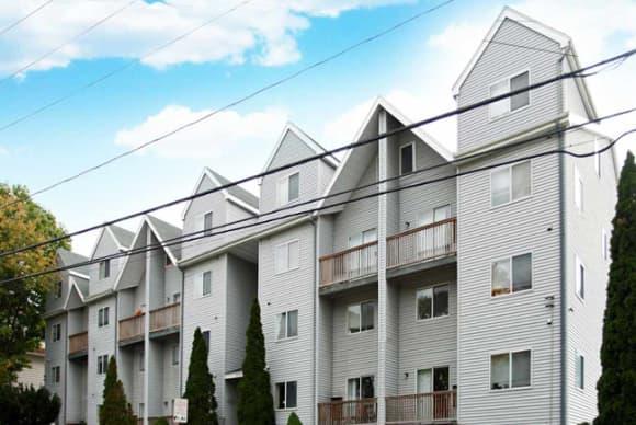 225 Taft Ave. in Bridgeport sells for $3.7M