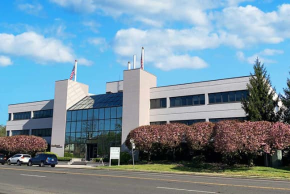 Retail mortgage firm Guaranteed Rate leases at Southport Crossing