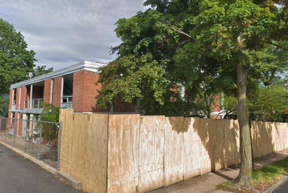 White Plains Planning Board backs apartments at 37 DeKalb