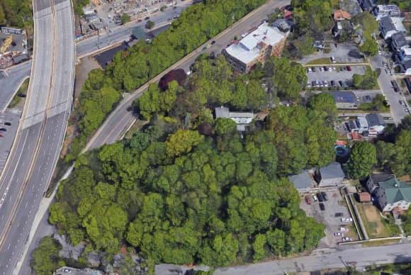 52-unit condo development proposed for Peekskill