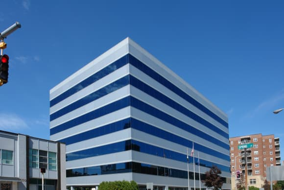 NKF coordinates four office leases in Greenwich and Stamford