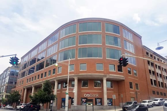 Leasing begins at renovated 86 Main St. in Yonkers