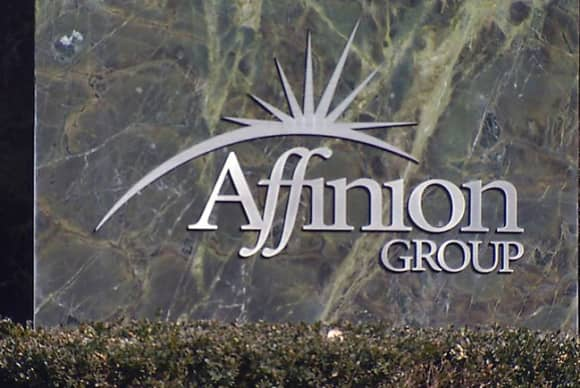 Stamford's Affinion Group acquires Indian company