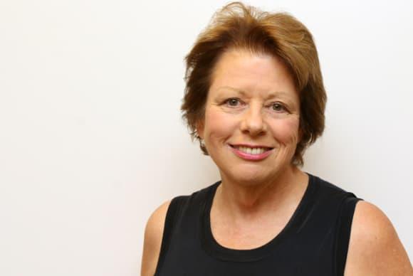 Andi Gray: Enduring customer relationships make money