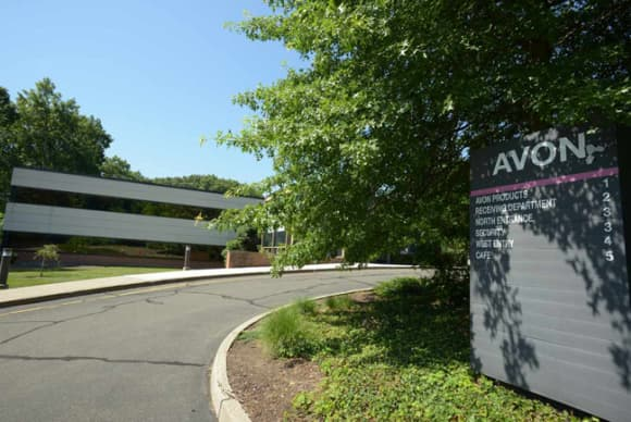 Avon sells Rye property for $23.1 million