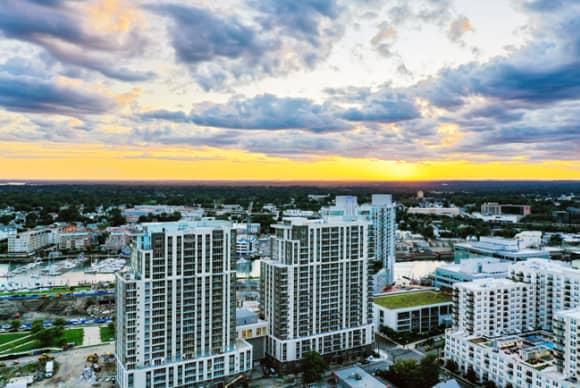 BLT addresses affordable-housing shortage in Stamford, Norwalk
