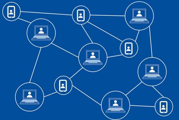 IBM tapped for FDA blockchain pilot program on prescription tracking
