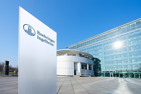 Boehringer Ingelheim acquires Swiss biotech Amal Therapeutics