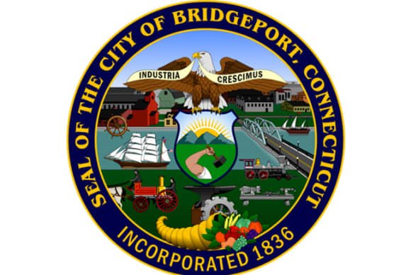 Bridgeport ranks second nationally for percentage of seniors in workforce
