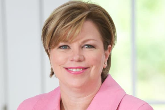 Bridget Gibbons: Westchester County IDA's role in helping business thrive and create jobs