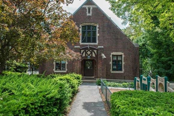 Bronxville Montessori claims U.S. Immigration Services arbitrarily denied teacher's visa