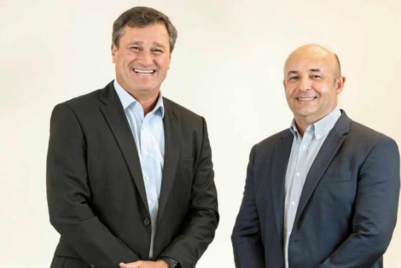 Bunge teams with BP on Brazilian bioenergy joint venture