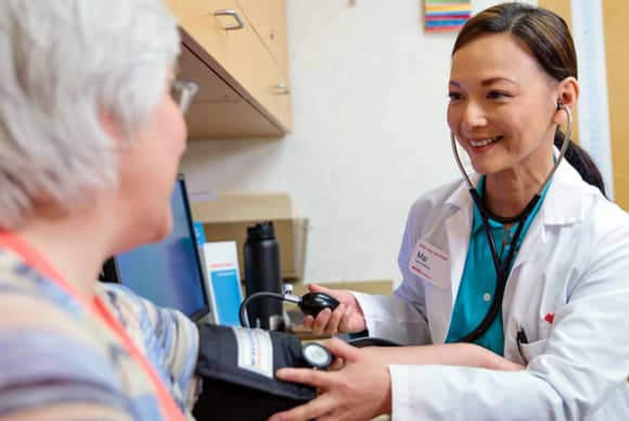 CVS brings MinuteClinic Video Visits to Connecticut