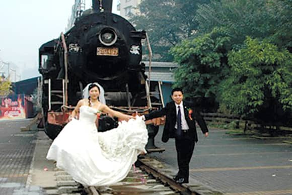 China's gender reversal of fortune