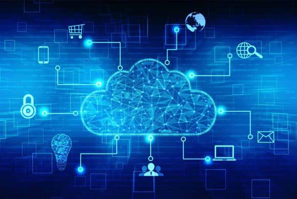 Charter Communications unloads cloud services firm Navisite