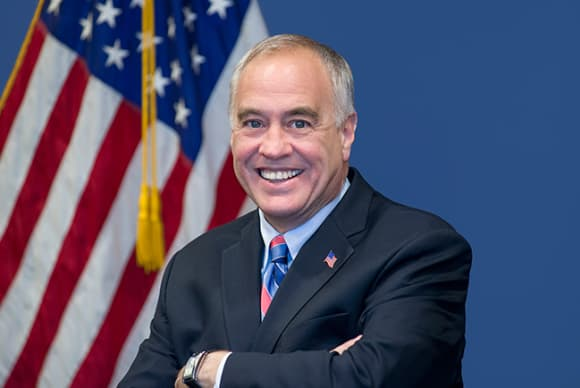 NY comptroller asks corporate chiefs to withhold PAC funds from anti-LGBT politicians