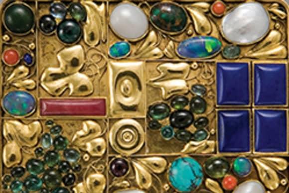 Neue Galerie serves up a Viennese treat