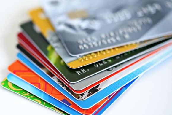 Study says Bridgeport is #1 – in credit card debt
