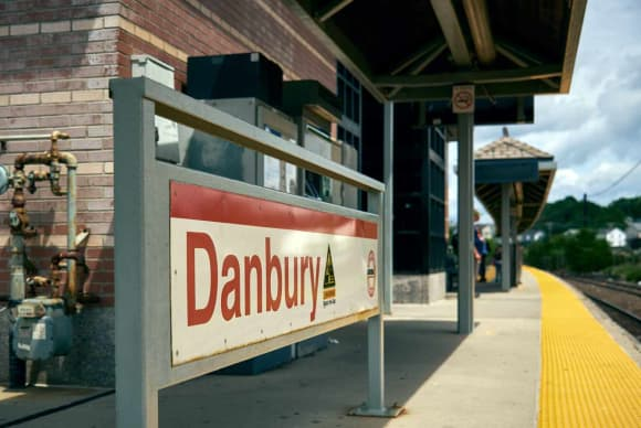 $1M study to determine feasibility of reopening Danbury-to-Southeast rail line