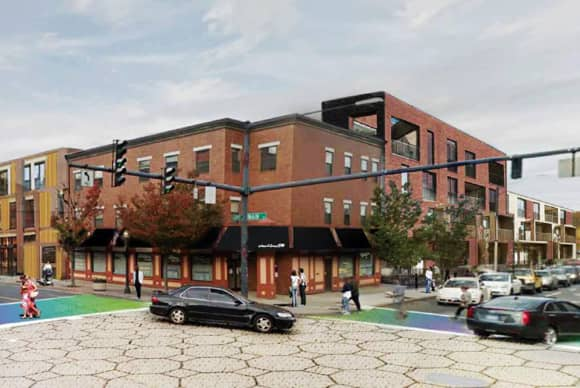 Danbury ascendant: Booming on nearly all fronts, but will state measures curb its appeal?