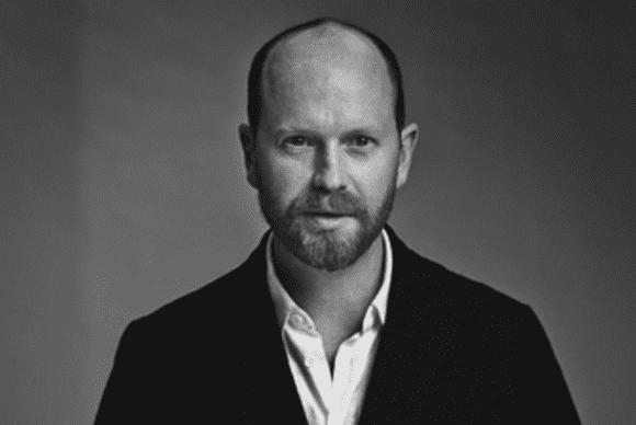 Escada's creative director comes to Neiman Marcus Westchester