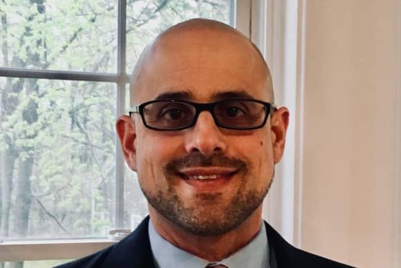 Westchester County Schools:  '400 Years' Talk Open To Students, Teachers, 'Hybrid' Plan