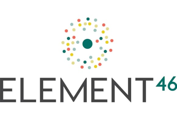 Westchester County launches Element 46, an incubator program for businesses