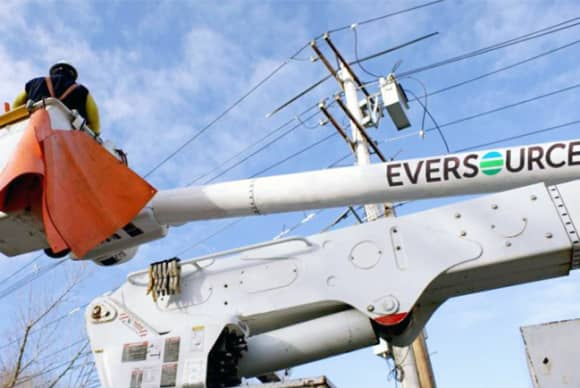 Greenwich, Eversource reach accord on substation construction