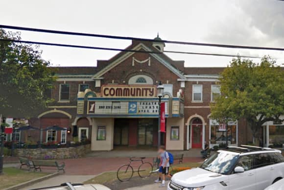 Kleban Properties and Sacred Heart University to team on relaunching Fairfield Community Theater