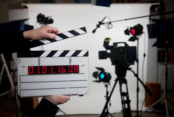 Report says CT's film production tax credit program lays an egg