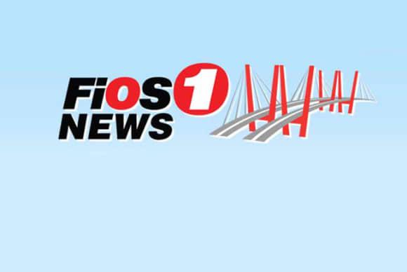 Verizon ending Fios1 News deal with RNN
