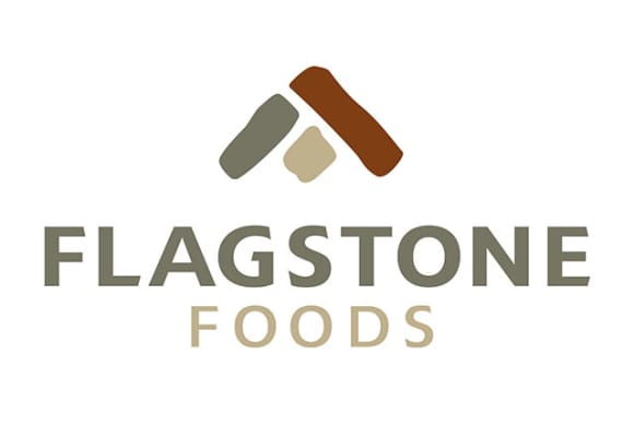 Atlas Holdings acquires Flagstone Foods
