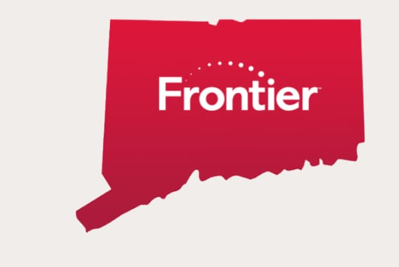 Frontier offers new service for medium and large enterprises