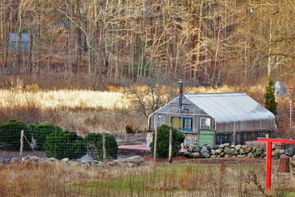 Ridgefield's Garden of Ideas is closing
