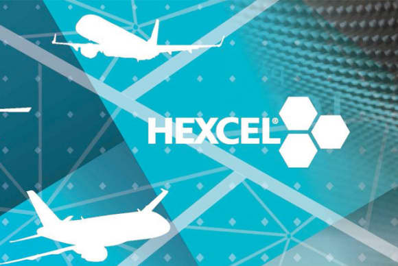 Hexcel Corp. delists its shares from Euronext Paris exchange
