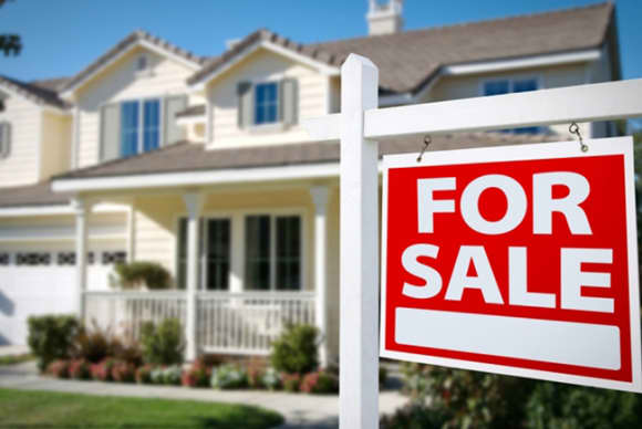 Westchester real estate sales down in first quarter