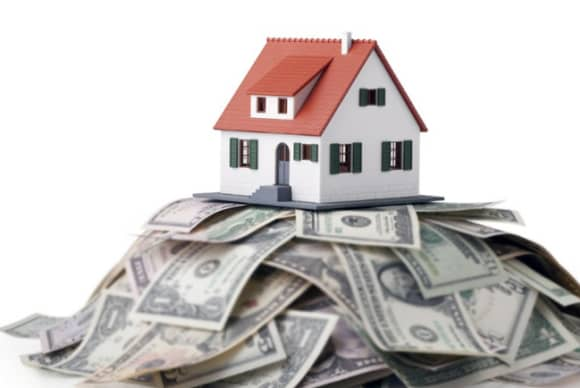 Quorum Federal Credit Union debuts HELOC for investment properties