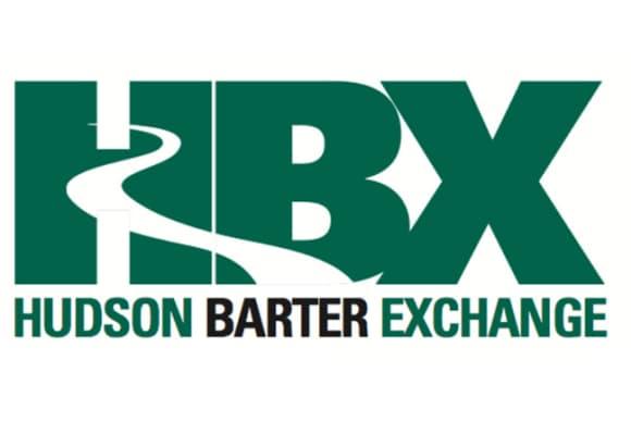 Hudson Barter Exchange marks 10 years