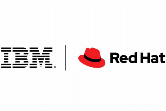 IBM completes $34B acquisition of Red Hat