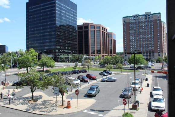 RFP deadline ahead for White Plains transit development