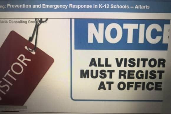 Area Schools Expand Mental Health Training For Teachers