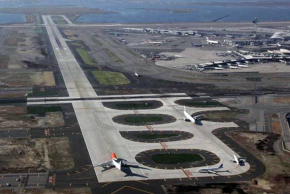 Jess Security demands $2M from Tutor Perini for JFK Airport job