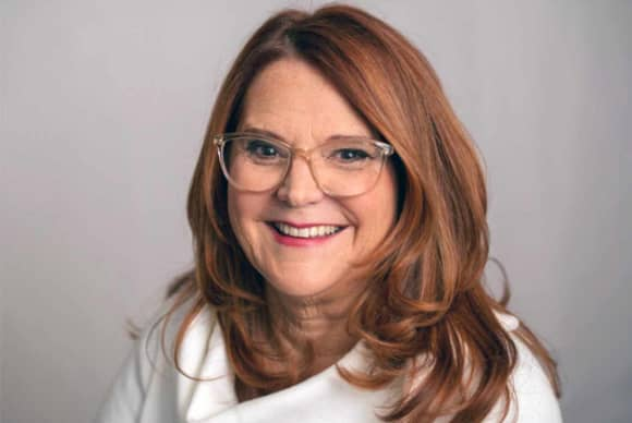Judy Heft: 10 steps to improve financial health