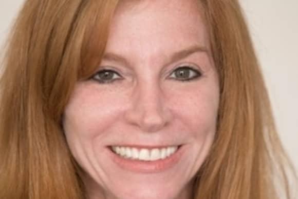 Danbury Addiction, Mental Health Clinician Offers Lifesaving Message For Parents