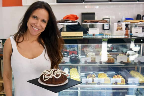 Chocoylatte Gourmet seeks to shake up the sweet tooth