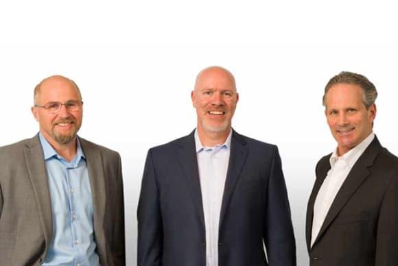 HOP Energy acquires KoscoHeritage Energy of Kingston